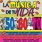 Play & Download La Música de Tu Vida, Vol.1: