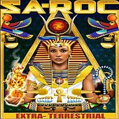 Play & Download Extra-Terrestrial by Sa-Roc | Napster