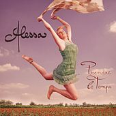 Play & Download Prendre le temps by Alessa | Napster