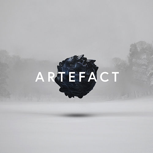 Play & Download Artefact EP by Max Cooper | Napster