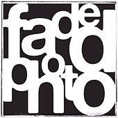 Polaroids Edition Seven - Single by Kriece