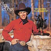 Western Tunesmith by Chris LeDoux