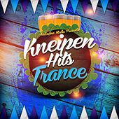 Kneipen Hits Trance by Various Artists