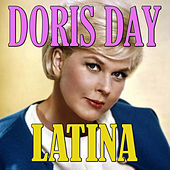 Play & Download Doris Latina by Doris Day | Napster