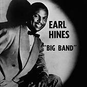 Big Band by Earl Fatha Hines