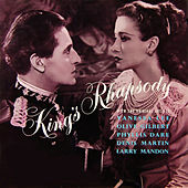 Play & Download King's Rhapsody (Original Soundtrack Recording) by Ivor Novello | Napster