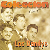 Play & Download Coleccion Original by Los Dandys | Napster
