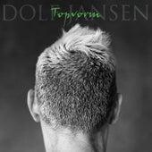 Topvorm by Dolf Jansen