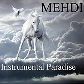 Instrumental Paradise Volume 8 by Mehdi