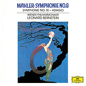 Play & Download Mahler: Symphonies Nos. 8 In E Flat -