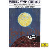 Play & Download Mahler: Symphony No.7 In E Minor by New York Philharmonic | Napster