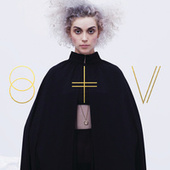 Play & Download St. Vincent (Deluxe Edition) by St. Vincent | Napster
