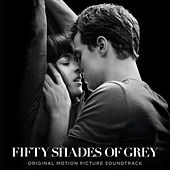 Fifty Shades Of Grey de Various Artists