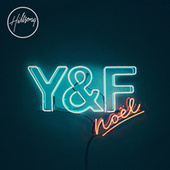 Play & Download Noel by Hillsong Young & Free | Napster