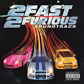 Play & Download 2 Fast 2 Furious by Various Artists | Napster