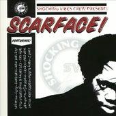 Scarface: Vol. 1 von Various Artists