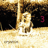 Play & Download 3 by Crystin | Napster