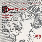 Dancing Day by Various Artists