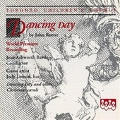 Play & Download Dancing Day by Various Artists | Napster