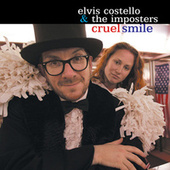 Play & Download Cruel Smile by Elvis Costello | Napster
