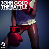 Play & Download The Battle by john gold | Napster
