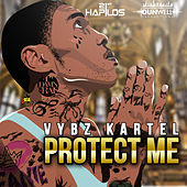 Play & Download Protect Me - Single by VYBZ Kartel | Napster