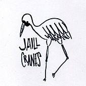 Play & Download Cranes by Jaill | Napster