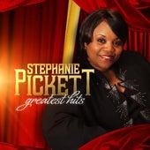 Greatest Hits by Stephanie Pickett