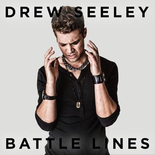 Battle Lines von Drew Seeley