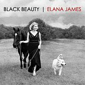 Play & Download Black Beauty by Elana James | Napster