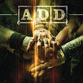 Play & Download Core by A.D.D. | Napster