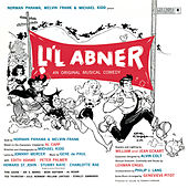 Play & Download Li'l Abner by Various Artists | Napster