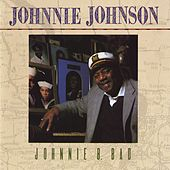 Play & Download Johnnie B. Bad by Johnnie Johnson | Napster