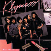 Play & Download Meeting In The Ladies' Room by Klymaxx | Napster