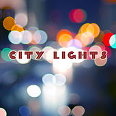 Play & Download City Lights by Various Artists | Napster