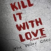 Kill It with Love (DJ Ryno Remix) by The Wiley One