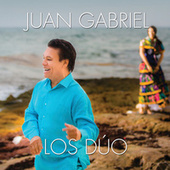 Play & Download Los Dúo by Juan Gabriel | Napster