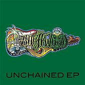 Unchained EP by Bushwood