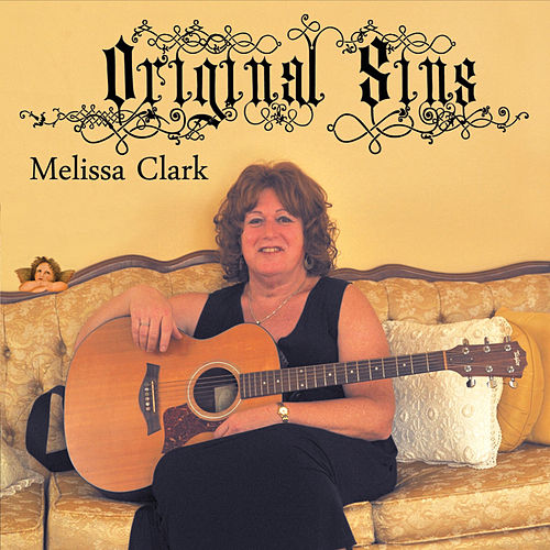 Original Sins by Melissa Clark