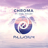 Chroma by Palladium