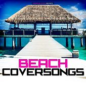Beach Coversongs by Various Artists