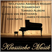 Klassische Musik by Various Artists