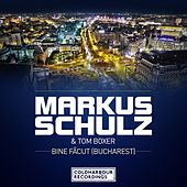 Play & Download Bine Facut [Bucharest] by Markus Schulz | Napster