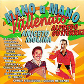 Play & Download Mano a Mano Vallenato by Various Artists | Napster