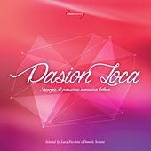 Pasion Loca by Various Artists