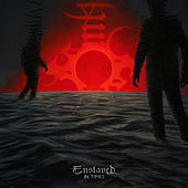 Play & Download In Times by Enslaved | Napster
