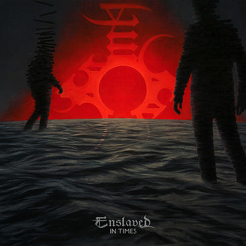 In Times by Enslaved
