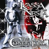 Play & Download The Confetional by Kassa Nesta | Napster