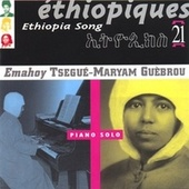 Play & Download Ethiopiques Vol 21 by Ethiopiques | Napster