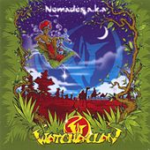 Play & Download Nomades A.k.a by Watcha Clan | Napster